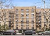 14220 Franklin Avenue - Photo 1