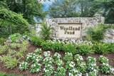 134 Woodlake Drive - Photo 1