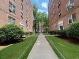 144-35 Sanford Avenue - Photo 1
