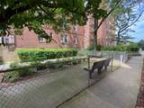 144-35 Sanford Avenue - Photo 6