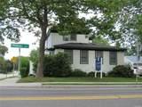1228 Roanoke Avenue - Photo 1