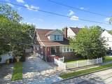 1578 Hewlett Avenue - Photo 2