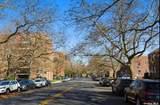 86-40 155 Avenue - Photo 16