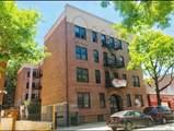 132-30 Sanford Avenue - Photo 1