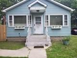 220 Huntington Drive - Photo 1