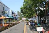 508 Fourth Street - Photo 21