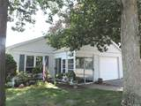 451 Summerwood Court - Photo 2