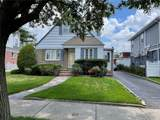 80-39 256 Street - Photo 2