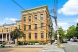 376 Woodward Avenue - Photo 1