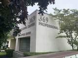369 Main Street - Photo 2