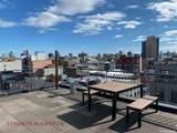 91 Metropolitan Avenue - Photo 12