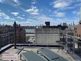 91 Metropolitan Avenue - Photo 13