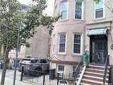 58-33 69th Avenue - Photo 1