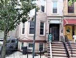58-33 69th Avenue - Photo 26