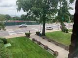 112-30 Northern Boulevard - Photo 10