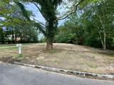 18 Pineridge Road - Photo 1