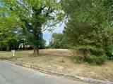 18 Pineridge Road - Photo 2