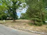 18 Pineridge Road - Photo 3