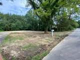18 Pineridge Road - Photo 5