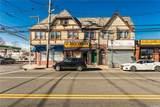 678 Woodfield Road - Photo 2