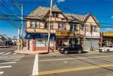 678 Woodfield Road - Photo 3