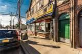 678 Woodfield Road - Photo 5