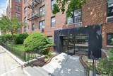 1040 Neilson Street - Photo 1