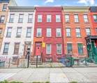 781 Macdonough Street - Photo 1