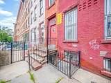 781 Macdonough Street - Photo 2