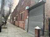 224 Shepherd Avenue - Photo 1