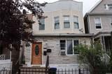 108-43 38th Avenue - Photo 1