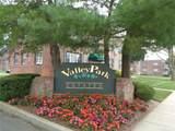 1060 Hunter Avenue - Photo 1