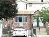 112-67 Bedell Street - Photo 1
