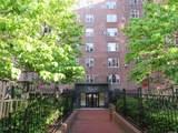 76-10 34th Avenue - Photo 1