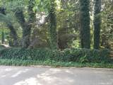 C/O Hawthorne Road - Photo 5