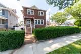 181 Lowell Avenue - Photo 34