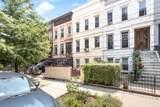 938 Putnam Avenue - Photo 22