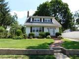 656 Hempstead Avenue - Photo 1