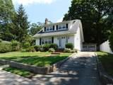 656 Hempstead Avenue - Photo 3