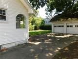 656 Hempstead Avenue - Photo 4