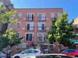 144-13 Barclay Avenue - Photo 1