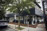 Bedford Avenue - Photo 1
