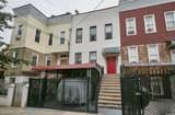 166 Norwood Avenue - Photo 1