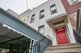 166 Norwood Avenue - Photo 2