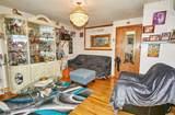 166 Norwood Avenue - Photo 21