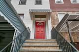166 Norwood Avenue - Photo 3
