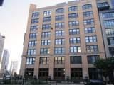 533 Canal Street - Photo 1