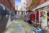 32-82 33rd Street - Photo 24