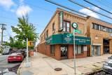 114-20 Rockaway Boulevard - Photo 2