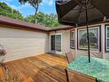 332 Orchid Drive - Photo 18